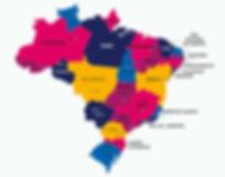 mapa-brasil-politico.jpg