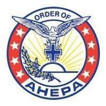 AHEPA Logo.jpg