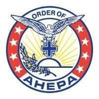 AHEPA Logo (1).jpg