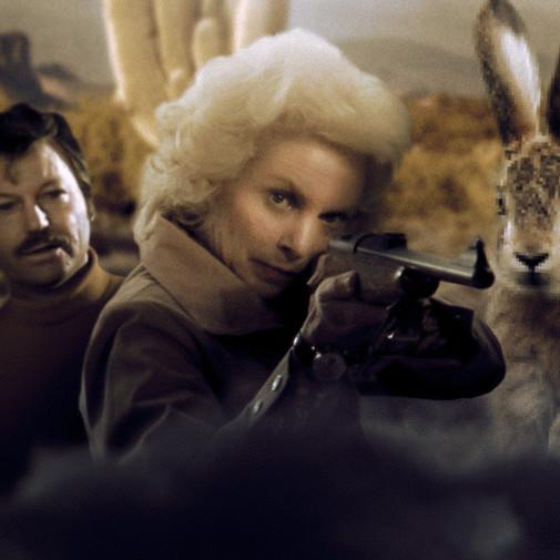 http://republicadomedo.com.br/coelhos-gigantes-sonham-com-coalas-mutantes/