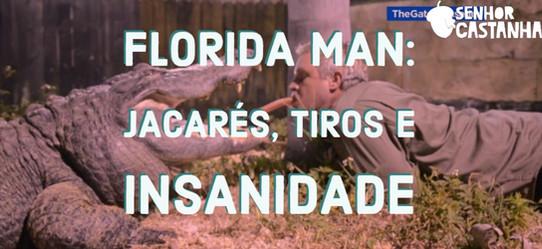 Florida-Man-Capa.jpg