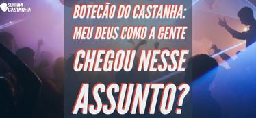 Botecão_Com_o_diogo.jpg