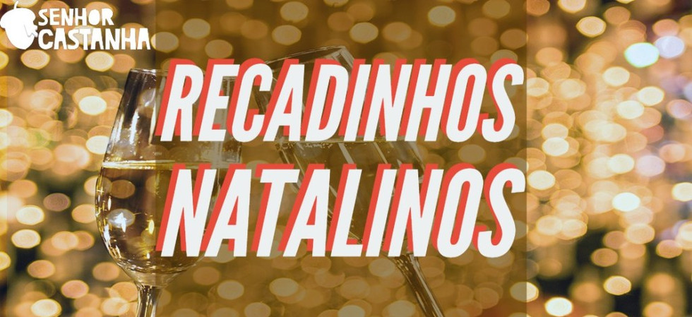 Recadinhos_natalinos_capa.jpg