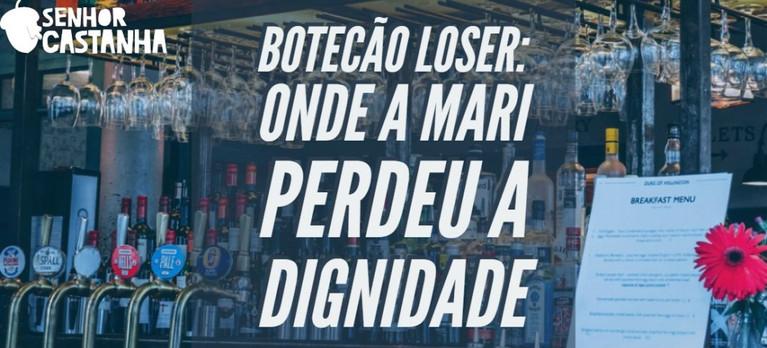 Boteco_Loser.jpg