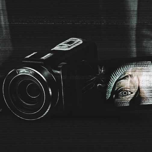 RdMCast #254 – Embate Found Footage: A Bruxa de Blair vs Atividade Paranormal