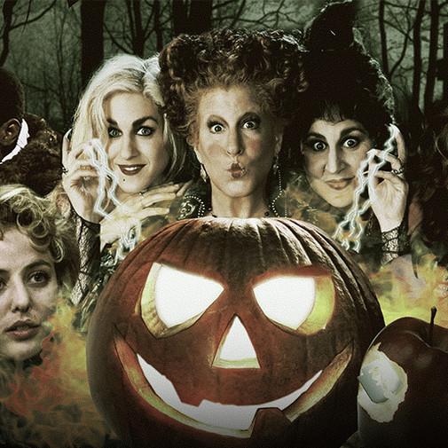 RdMCast – # 217 Especial de Halloween