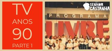 Programas-anos-90-1.jpg