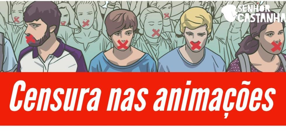 Censura-nas-animações.jpg