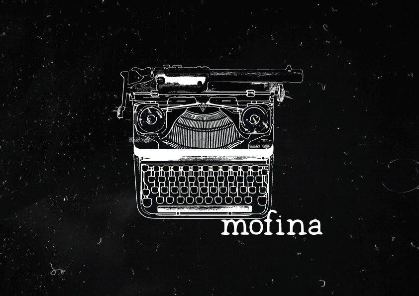 Mofina