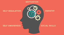Emotional Intelligence: Motivation