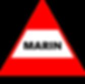 Marin Logo Revised.png