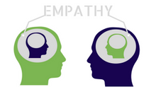 Emotional Intelligence: Empathy