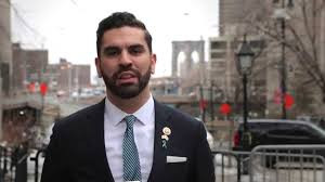 Community group pressures councilman on East New York rezoning