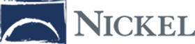 nickel-logo-header.png