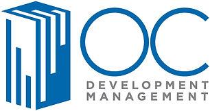 Logo-OC DM-RGB (Lg).jpg