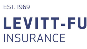 COVID-19 – Insurance & Indemnity Updates