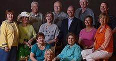"""North East Texas Choral Society"", ""NETCS"", ""choir"""