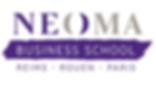 Logo-NEOMA-2016-3.png