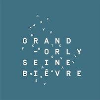 grand orly logo.jpg