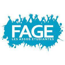 Partenariat avec la FAGE