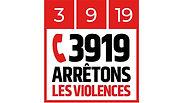 3919-arretons-les-violences-800x450.jpg