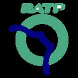 RATP-SVG-LOGO.png