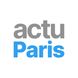 paris_w1024.png