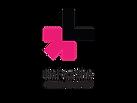 Heforshe-logo-final-350x263.png