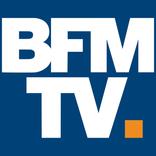 1200px-Logo_BFMTV_2017.svg.png