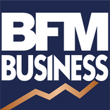 1200px-BFM_Business_logo_2016.png