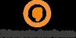 logo-jai-un-pote-dans-la-com-copie-2.png
