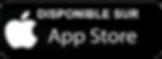 Logo-App-Store (1).png