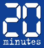 Logo_20_Minutes.svg.png