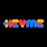 LOGO_HEYME_COLORS.png