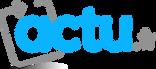 1200px-Logo_Actu_Fr.svg.png