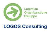 Logos Consulting.jpg