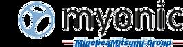 myonic_logo.png