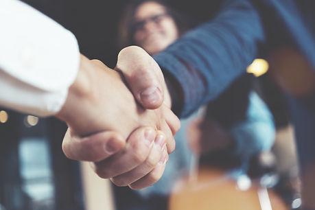 partnership_1.jpg