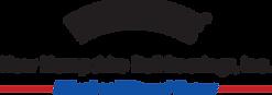 logo-nhbb.png