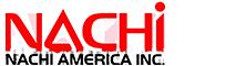 nachi-logo.png