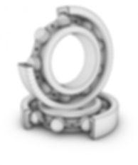 bearinggrid_0_0.jpg