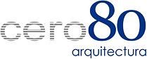 Logo Cero80.png