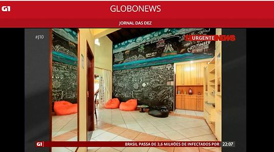 Globo News.png