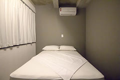 Joy Hostel Private.jpg