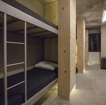 Joy Hostel Room.jpg