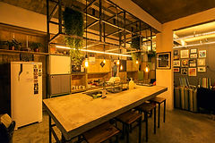 Joy Hostel Cozinha.jpg
