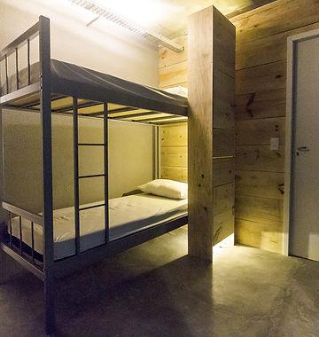 Joy Hostel Brasilia.jpg