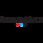 Folha Logo.png