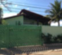 Joy Hostel Brasil - O melhor Hostel em Brasília