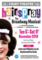 Hairspray Poster New.jpg